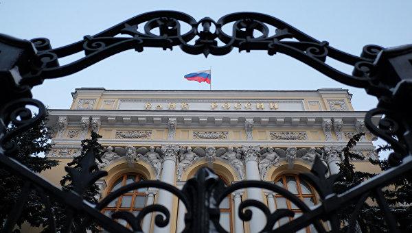 Почему нужно приветствовать возрождение России