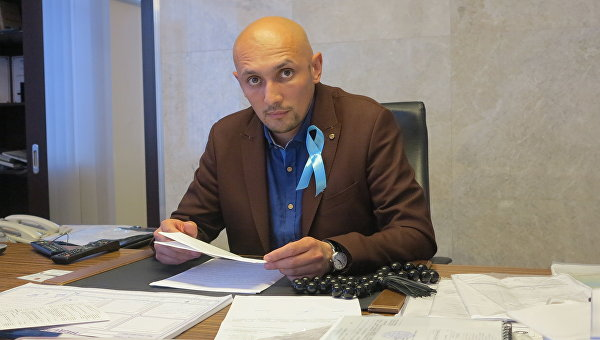 «Крымскотатарский флаг – уже не символ протеста»