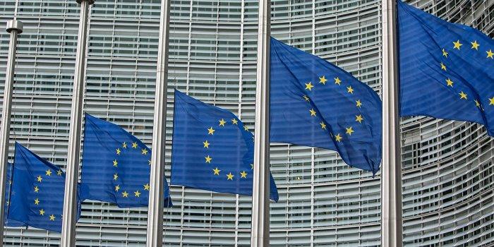 Евросоюз предпочитает дружить с островитянами, чем с украинцами