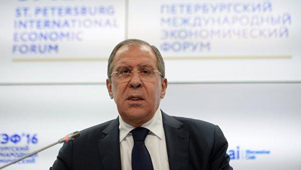 ПМЭФ-2016. Россия в изоляции не осталась
