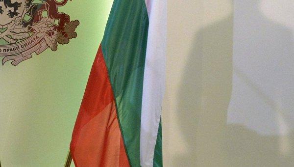 РИСИ: Русофилы Болгарии - между социализмом и консерватизмом