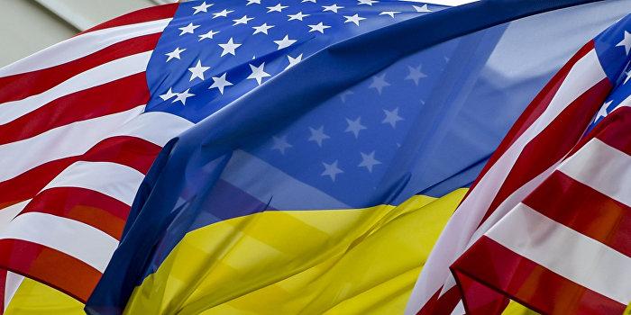 Госдепартамент раскрыл истинный смысл антироссийских санкций