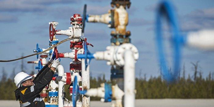 «Коммерсантъ»: Польша не уговорила Германию смешать газ с политикой
