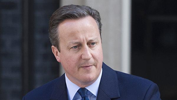 «Коммерсантъ»: Граждан стран ЕС просят выйти из Британии