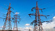 Закон о концессии, импорт электроэнергии из РФ. Главное в экономике Украины с 28 сентября по 4 октября