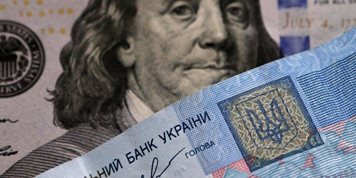 Сергей Лещенко: Коррупция разрушает отношения Украины и Запада
