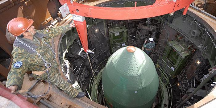 «Днепр» станет «Байкалом» и отправится в космос без Украины