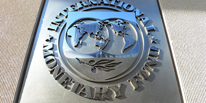 Для получения транша МВФ Украине нужно принять 28 законов