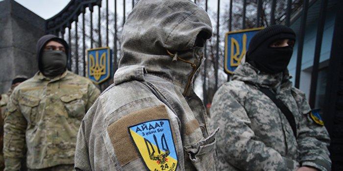 Неприкосновенные преступники: чем аукнется Украине дело «Бати»