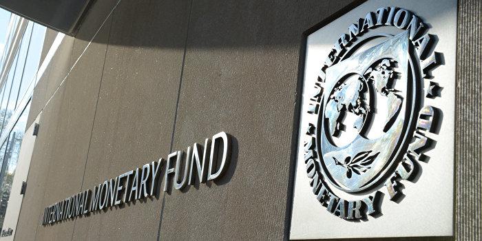 Миклош: МВФ выделит Украине транш по частям из-за невыполненных обязательств