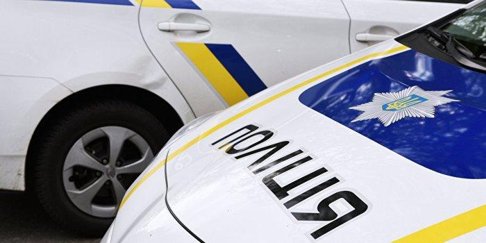 Топ-10 ляпов Нацполиции и патрульных полицейских за первый год работы