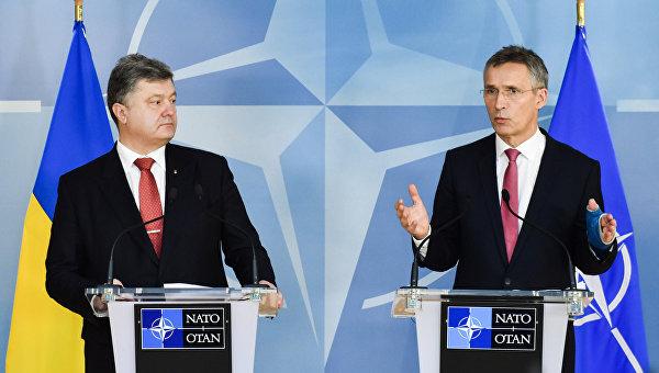 «Анаконда-2016» придушила НАТО