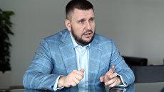 СМИ танцуют чечетку: как хваленая свобода слова в Украине дошла до самоубийства