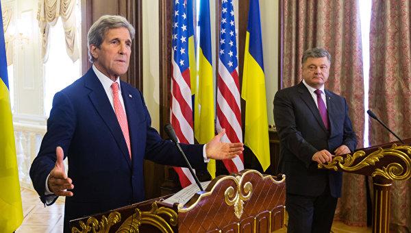 Минск-2: Как выполнить требования соглашения де-юре, но не де-факто