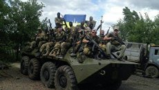 Скубченко: К мерзости с пониманием относиться нельзя