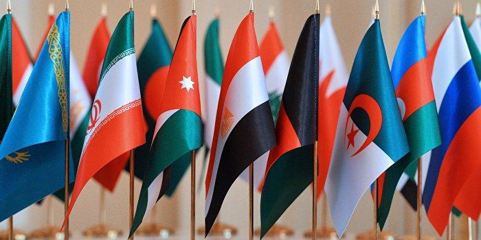 Мировые лидеры призвали Турцию восстановить порядок и уважать демократию