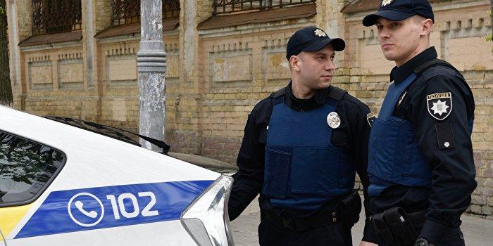 На шеф-редактора «Forbes Украина» напали с ножом