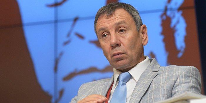 Сергей Марков: Убийство готовилось в отношении Алены Притулы