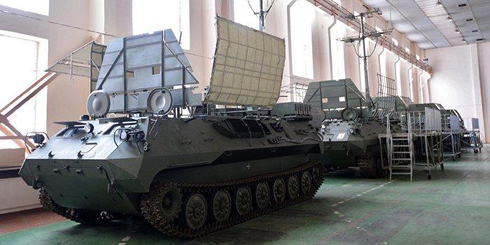 Турчинов обвинил Россию в испытаниях нового оружия в Донбассе