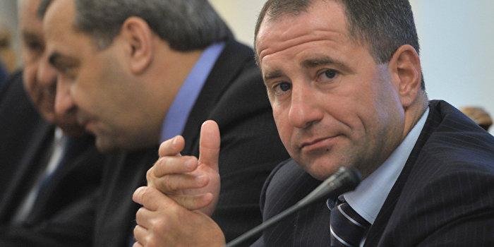 Назван кандидат на пост посла России на Украине