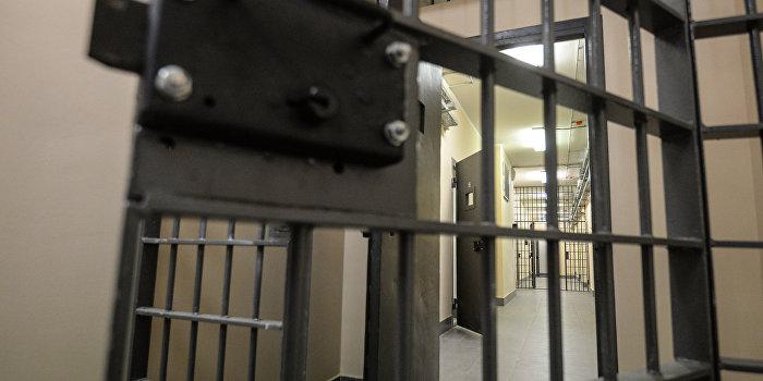Верховная Рада освободила участников АТО от уголовной ответственности
