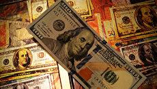 Одесский криминал: военные вымогали у предпринимателей $900 тыс