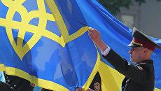 Инаугурация президента Зеленского как объект политического торга