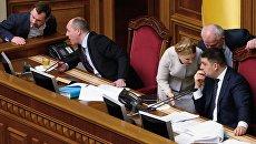Doing Business-2017: Украинские реформы слабо помогли бизнесу