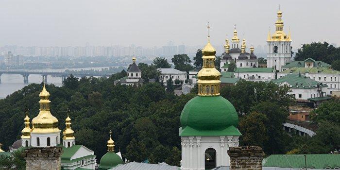 Андрей Манчук: Насилие может охватить целые регионы мультиконфессиональной страны