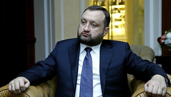 Новая колония Европы: как Украина превращается в сырьевой придаток экономики ЕС