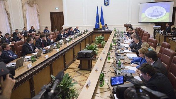 Оптимизм для внутреннего пользования: «Нафтогаз» может проиграть суд «Газпрому»