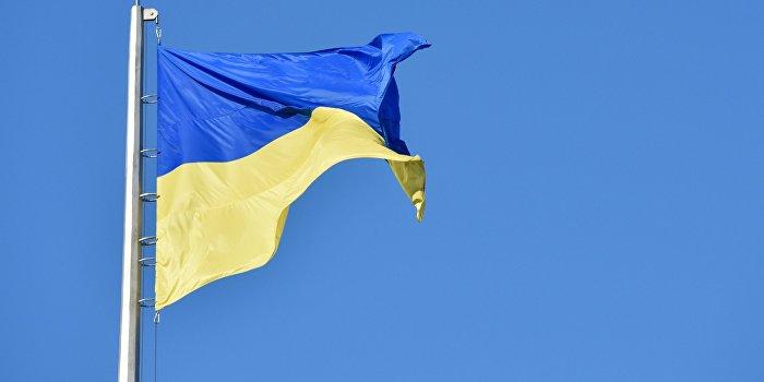 Foreign Policy: Украина станет крупной проблемой для следующего президента США