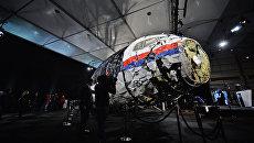 ПРОТИВ УКРАИНЫ ПОДАНЫ ИСКИ О КРУШЕНИИ БОРТА MH17, БОЛЬШЕ ОФШОРОВ И КОРРУПЦИИ, МИНСК-2 ДОЖИВАЕТ ПОСЛЕДНЕЕ
