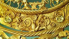 Суд Амстердама постановил вернуть крымское золото скифов Украине