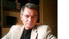Украинский эксперт пояснил роль Авакова в вопросе урегулирования в Донбассе