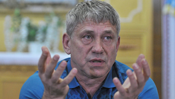 В Минэнерго обещали украинцам теплую зиму