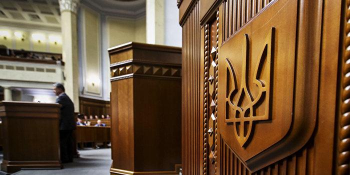Скаршевский: Порошенко догоняет Ющенко по наращиванию украинского госдолга