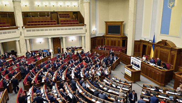 Друг, враг или так: Почему Украина и Россия не расторгнут Большой договор о дружбе и сотрудничестве