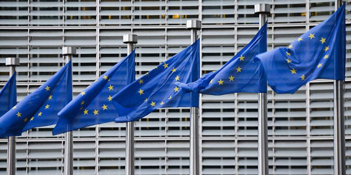 Эксперты объяснили, почему ЕС не ввел новые санкции против России
