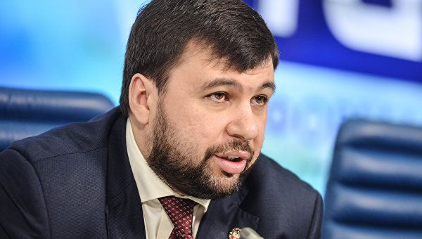 По ту стороны блокады: как Донбасс встретил украинскую изоляцию
