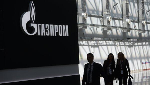 Приговор украинской ГТС: Больше российского газа пойдет через OPAL в обход Украины
