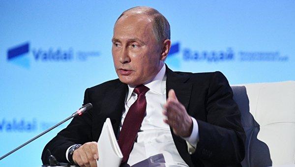 Люди в белых касках: Сможет ли ОБСЕ обеспечить мир в Донбассе