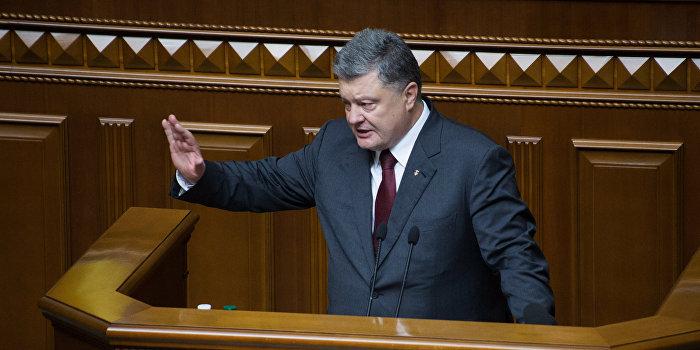 Lenta.ru: Затяжка длиною в вечность