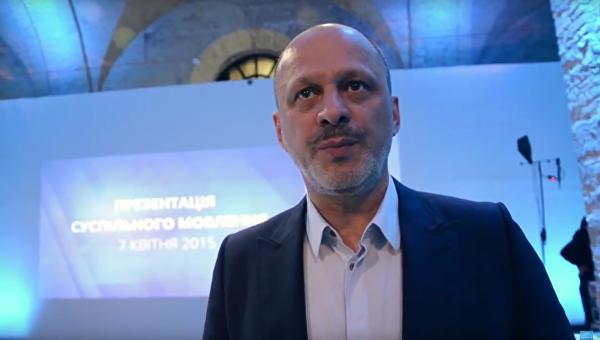 Euronews без Украины: гибель профессии на примере одной редакции