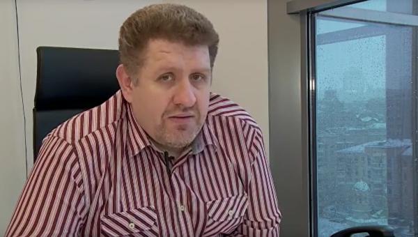 Бондаренко: После выхода из «Батькивщины» Савченко не может найти спонсора
