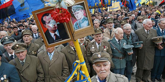 Корнилов: Улица Шухевича в Киеве будет. Но потом