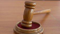 Суд отменил подозрение в убийстве Вороненкова бывшему мужу Максаковой