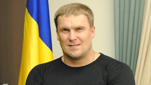 Политологи: Аваков понял смысл атаки на Трояна