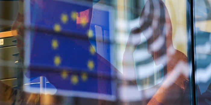 МИД Украины: ЕС готов продлить антироссийские санкции
