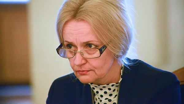 Расчеловеченные. Обыденность зла по-украински